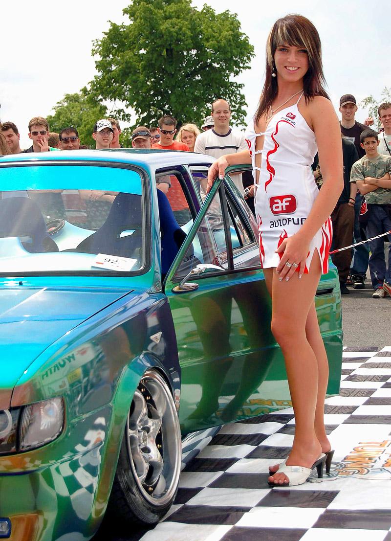 Fashion Cars Vysoké Mýto: - fotka 111