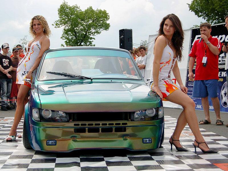 Fashion Cars Vysoké Mýto: - fotka 115