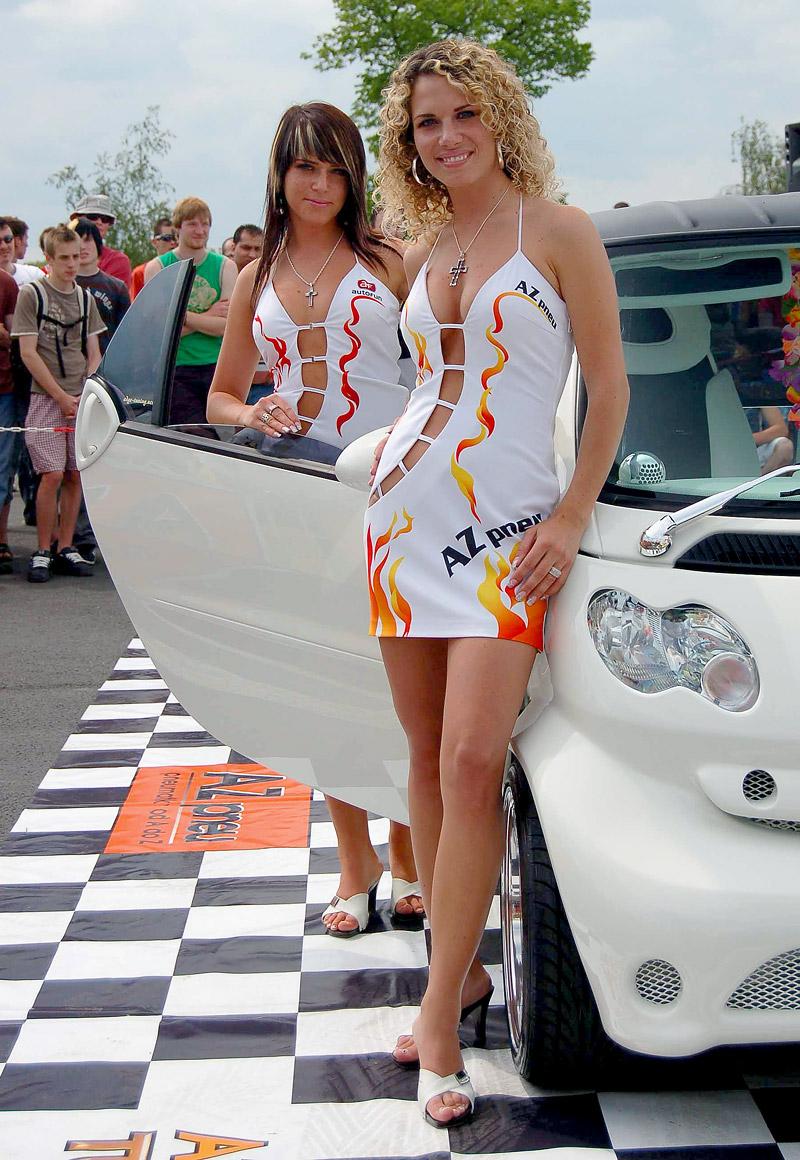 Fashion Cars Vysoké Mýto: - fotka 116