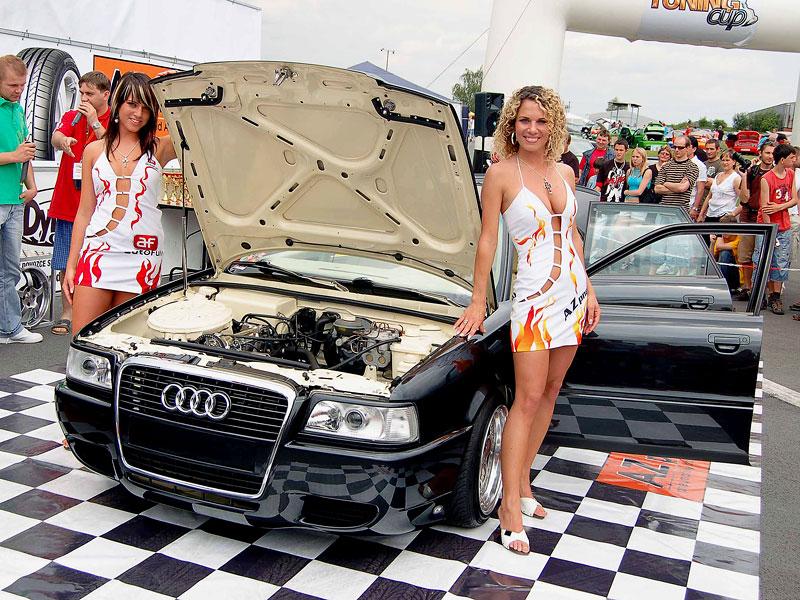 Fashion Cars Vysoké Mýto: - fotka 117
