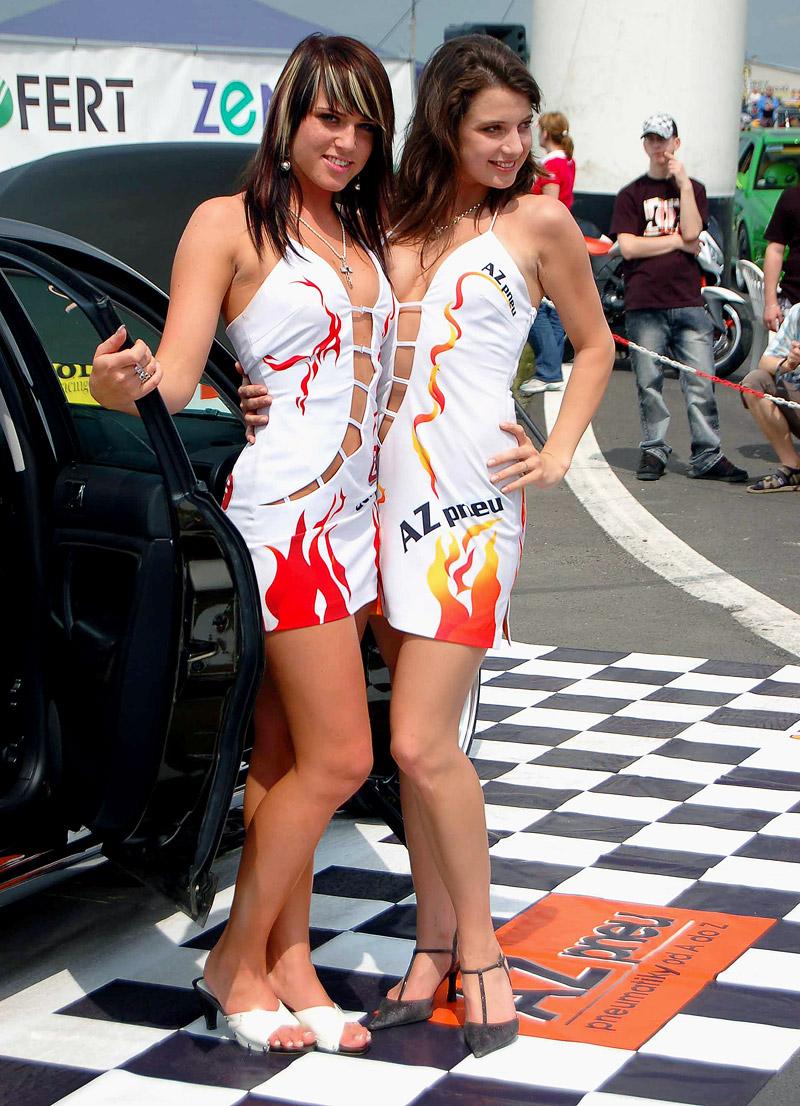 Fashion Cars Vysoké Mýto: - fotka 119