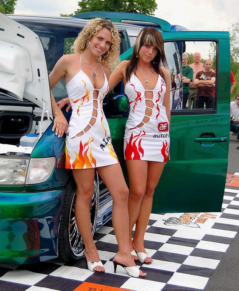 Fashion Cars Vysoké Mýto: - fotka 121