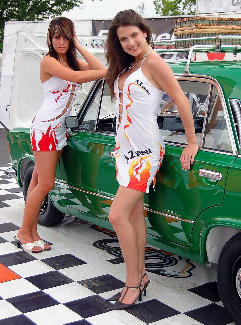 Fashion Cars Vysoké Mýto: - fotka 122