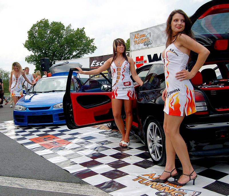 Fashion Cars Vysoké Mýto: - fotka 123