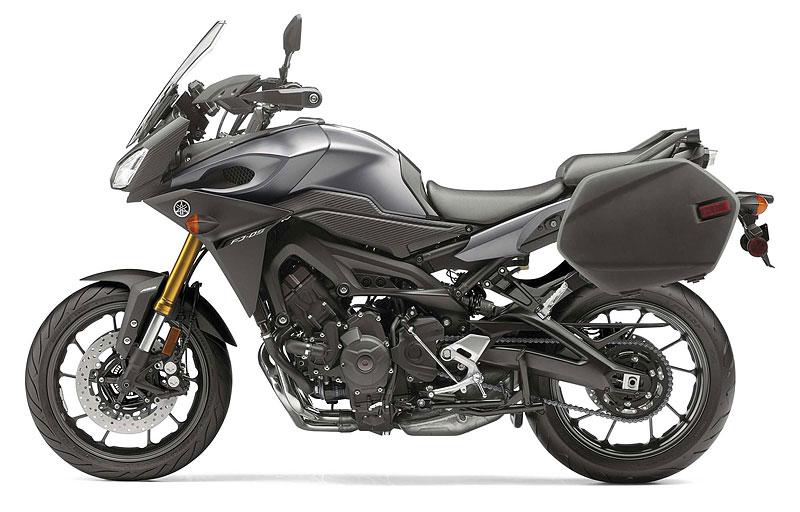 Motocyklové novinky z výstavy EICMA (2. díl): - fotka 130