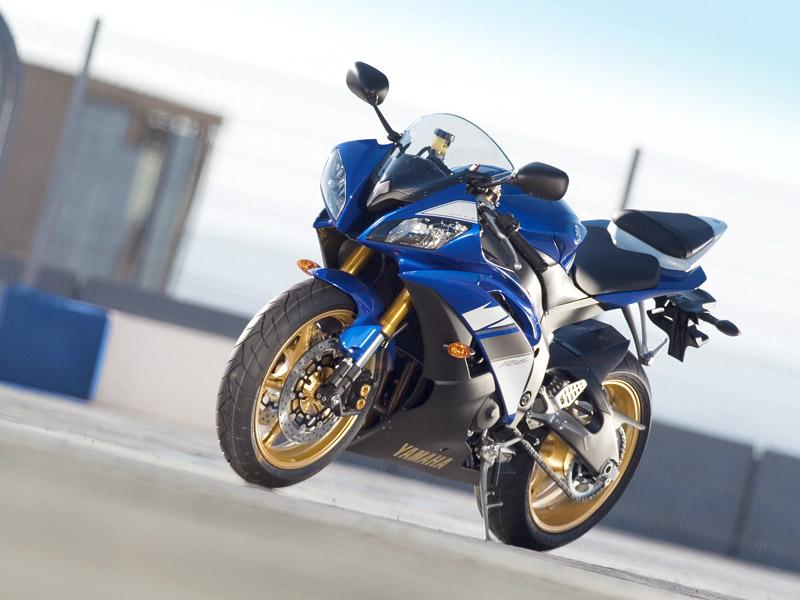 Yamaha vás zve na Supersportovní večeR: - fotka 2