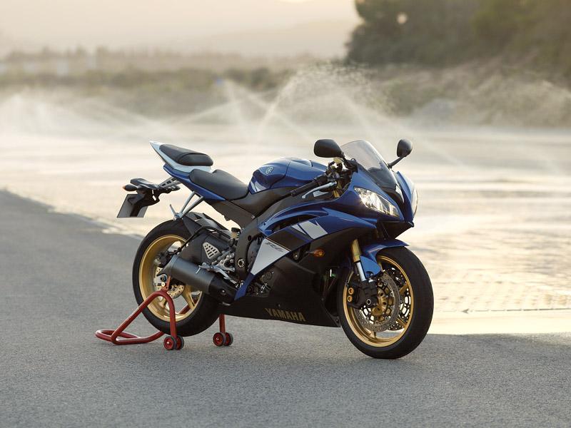 Yamaha vás zve na Supersportovní večeR: - fotka 4