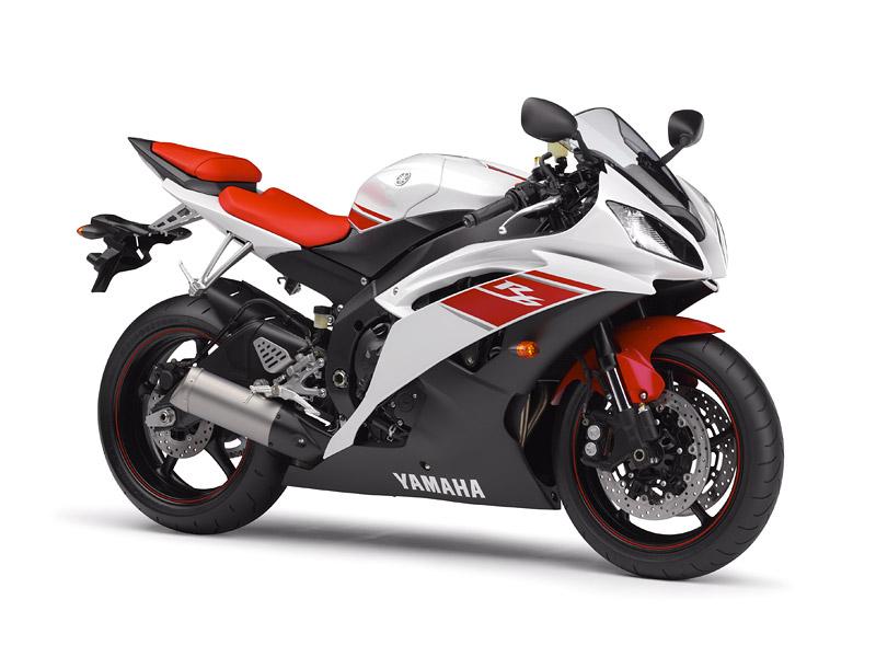 Yamaha vás zve na Supersportovní večeR: - fotka 5