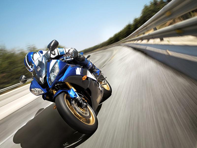 Yamaha vás zve na Supersportovní večeR: - fotka 8