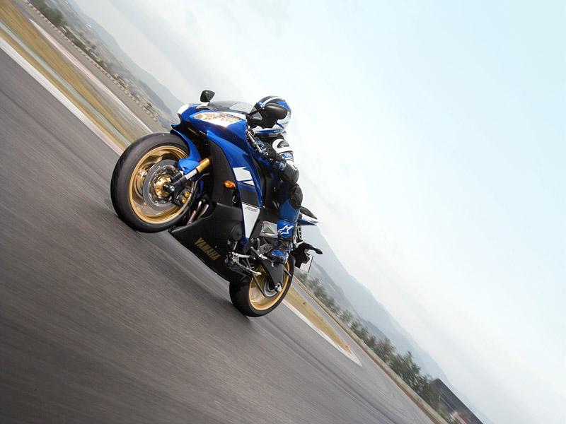 Yamaha vás zve na Supersportovní večeR: - fotka 9