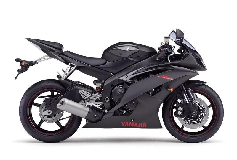 Yamaha vás zve na Supersportovní večeR: - fotka 12