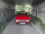 Škoda 120
