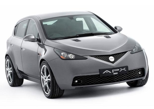 Nové SUV Lotusu? Značka se inspiruje úspěchem Porsche