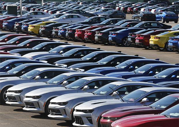 Bank Of America Car Dealers