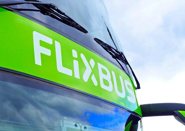 FlixBus: Nové linky do jižního Chorvatska