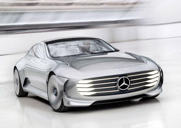 Elektromobily budou levnější než auta se spalovacími motory