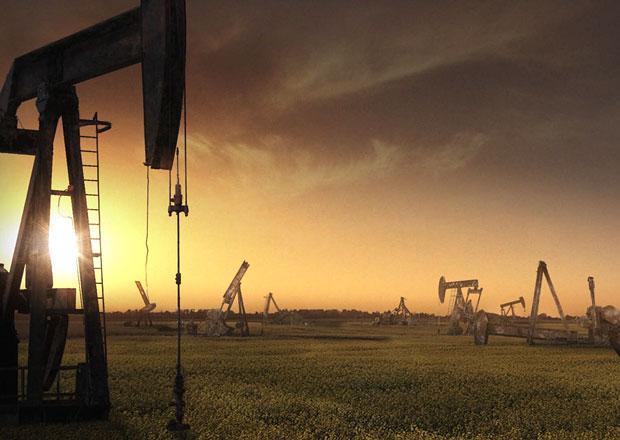 Co všechno jde vyrobit z jednoho barelu ropy? Budete se divit!