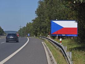 Volby do Poslanecké sněmovny 2017: Co strany slibují v oblasti dopravy?
