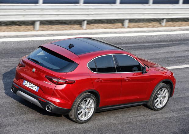 Alfa Romeo zvažuje, jak nahradit MiTo a Giuliettu. Dorazí místo nich crossover?