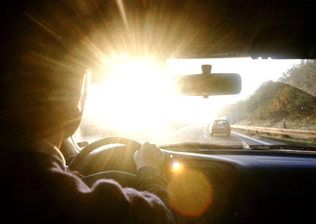 Novela vyhlášky zmírní omezení pro řidiče s cukrovkou