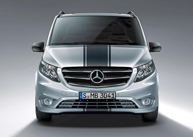 Daimleru hrozí, že kvůli emisím svolá více než 600.000 aut