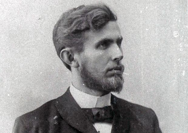 Václav Klement, spoluzakladatel mladoboleslavské automobilky se narodil před 150 lety