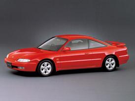 Mazda si nechala znovu registrovat označení MX-6: Dočkáme se nového kupé?