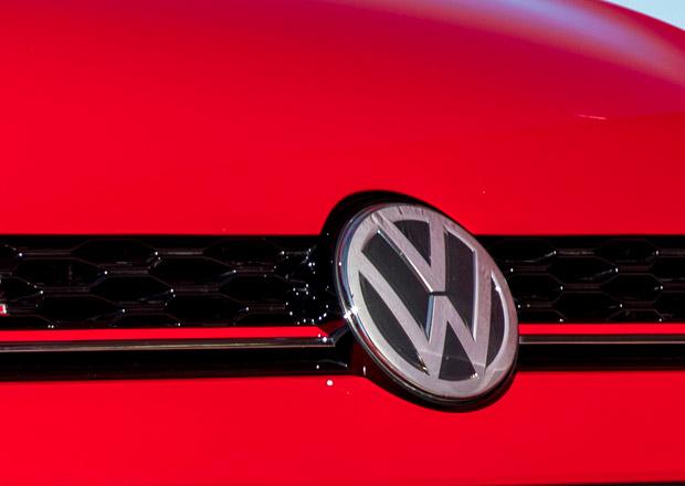 Koncern VW v lednu prodal meziročně o 1,8 procenta méně aut