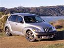 Chrysler PT Cruiser: Oficiálně potvrzeno pokračování výroby