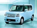 Marko: Daihatsu - Playmobile z Japonska