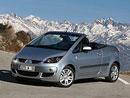 Mitsubishi Colt CZC: Za neúspěch malého kabrioletu zaplatí automobilka 19 milionů euro