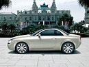 Lancia Fulvia: Skutečně do sériové výroby!