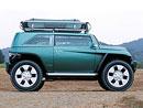 Jeep Willys2 – vrátí se legenda?