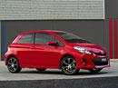 Video: Toyota Yaris 3dv – Premiéra v Melbourne