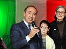 Lancia Thema: Prvním majitelem je italský velvyslanec Pasquale D´Avino (+rozhovor)