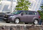 Chevrolet Orlando: Nabídku motorů rozšiřuje 1,4 Turbo (103 kW)