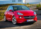 Šéf GM: Z Opelů Cascada a Adam se stanou americké Buicky