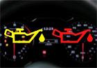 Video: Audi radí, jak kontrolovat olej v motoru