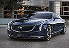 Cadillac CT6 se dočká nového osmiválce