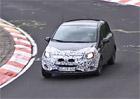Opel chystá novou Corsu, bude to jen facelift