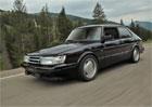 Video: Saab 900 SPG očima majitele