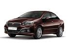 Fiat Linea: Druhá generace dorazí v roce 2015