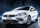 Fiat Ottimo: Čínské Bravo s americkým rodokmenem