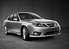 Saab dokončil reorganizaci, očekává se jeho prodej