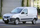 Renault Kangoo prošel faceliftem. Ten první!