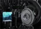 Lexus: Dvoulitrový turbomotor z NX 200t také pro model IS (+ video)