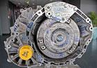 Chrysler zahájil montáž devítistupňového automatu v továrně Tipton