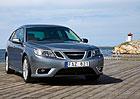 Mahindra & Mahindra má zájem o automobilku Saab, opět...