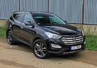 Hyundai podváděl ve spotřebě, hrozí mu pokuta 20 milionů Kč