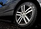 Audi svolá do servisů 70 tisíc aut kvůli vadným brzdám